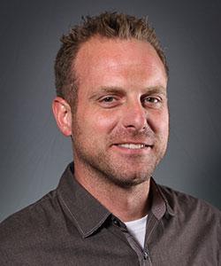 Adam Mulder
