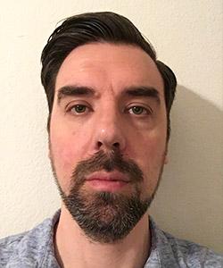 Thomas Chambers' profile photo