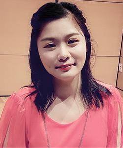 Xiaoke Cheng