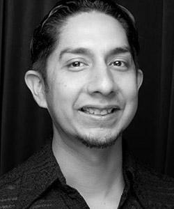 Rudolph Gonzales' profile photo