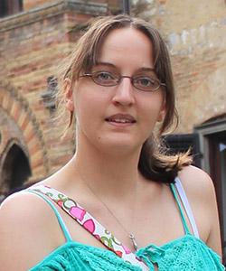 Evelyne Harville's profile photo