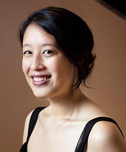 Jean Park's profile photo