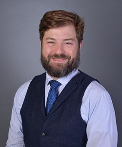 Jakob K Rinderknecht