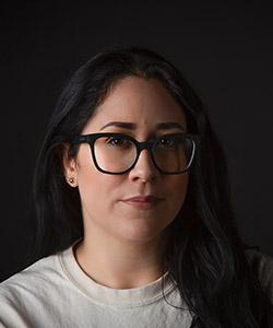 Stella Wheeler's profile photo